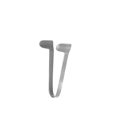 Thudichums Nasal Speculum, Size 4