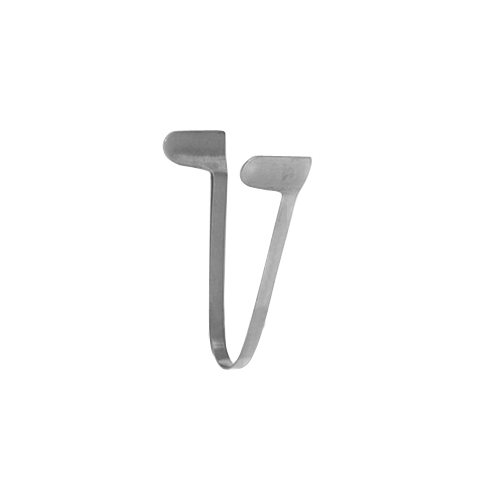Thudichums Nasal Speculum, Size 5